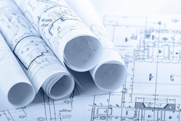 Planning & Installation